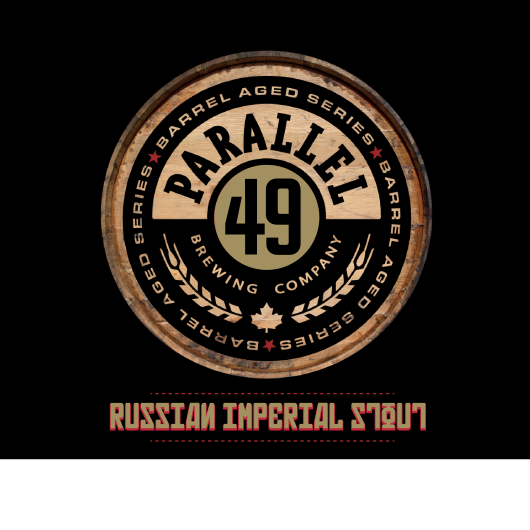 Russian imperial stout hero