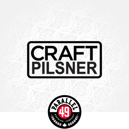 Craft pilsner hero2