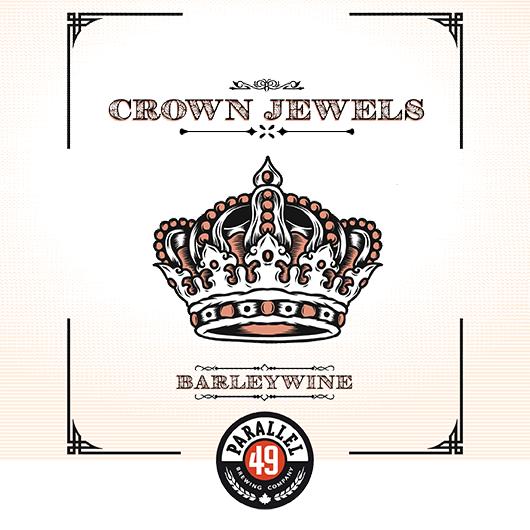 Crown jewels hero