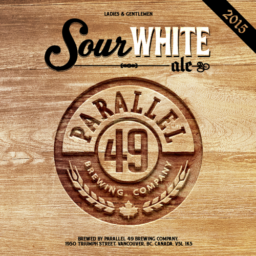 Sour white ale 5000 web