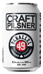 Craft pilsner 355ml can p49web homepage
