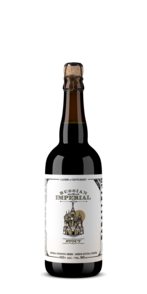 Outshinery parallel49 russianimperial stout